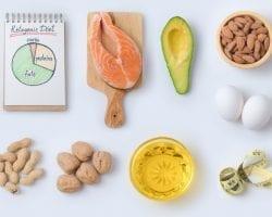 The Keto Diet for Beginners