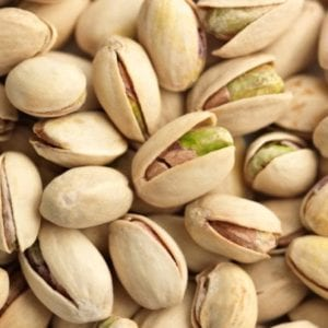 Going Nuts On A Ketogenic Diet Ketogenic Com