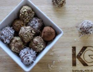 Chocolate-truffles-..-e1527162212255-300x231