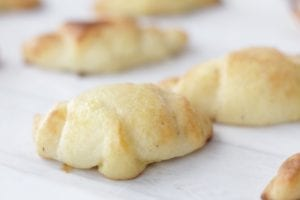 Croissants-1-300x200