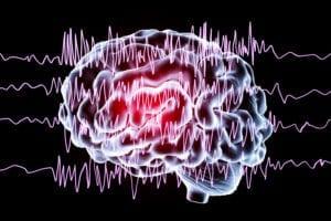 keto diet myths and brain health