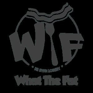 wtf-logo-dark (DR)