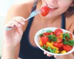 Top 6 Must Have Vegan Foods