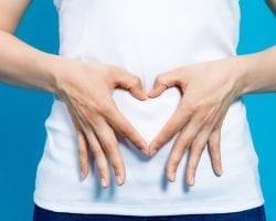 Prebiotics and Probiotics 101