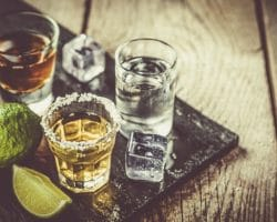 Quick Tips For Low Carb Drinks