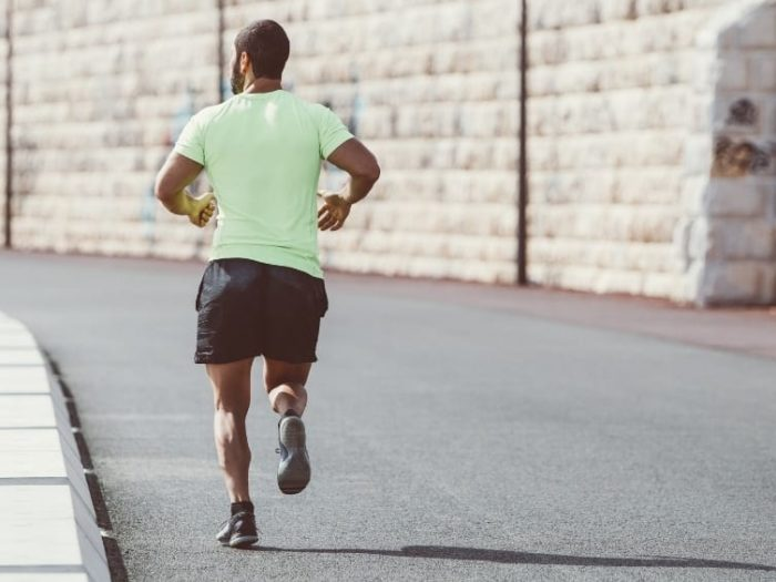 optimizing performance on a ketogenic diet