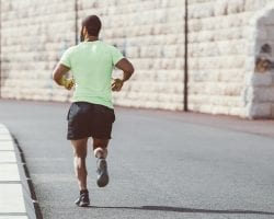 6 Tips for Optimizing Performance on a Ketogenic Diet