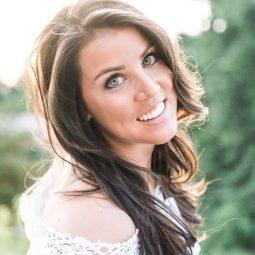 Katelynn Duncan