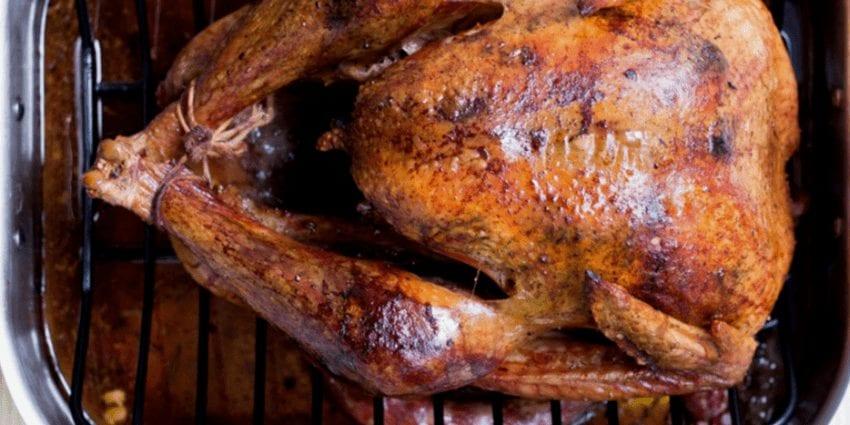 keto roasted turkey, keto thanksgiving recipes