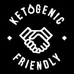 KETO_Friendly_WHITE