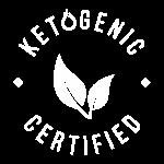 KETO_Natural_WHITE