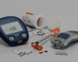 How to Measure Blood Ketone and Glucose Levels