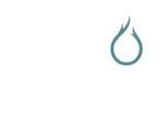 Keto Club™
