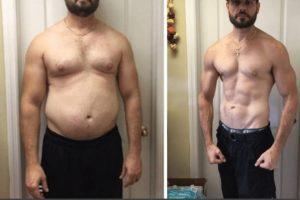 turnaroundfitness tim transformation