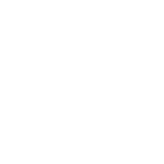 ketogneic certified white