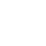 ketogenic friendly certified white