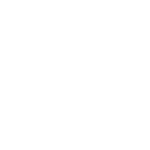 Ketogneic Certified Natural White