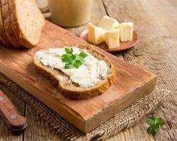 Aldi Bread: Is It Really Keto-Friendly?