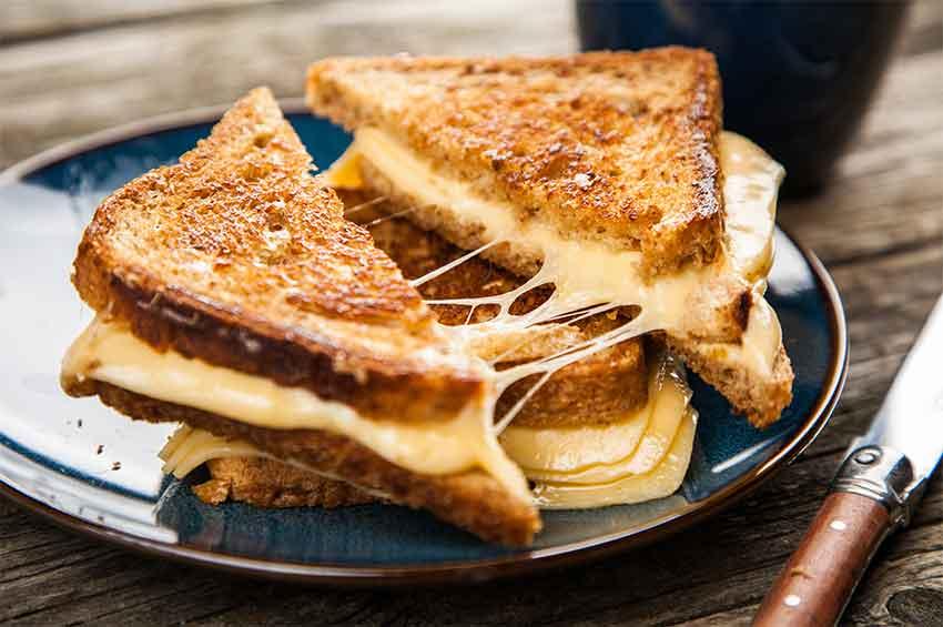 Keto Bread Recipes: 10 Aldi Bread Recipes You Need to Try