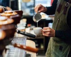 Keto Starbucks Drinks: How to Stay Keto at Starbucks