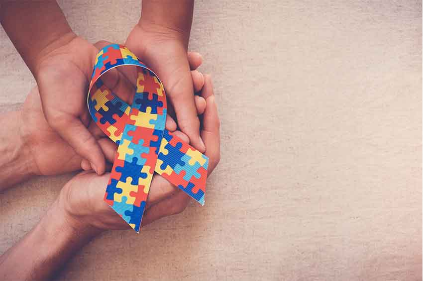 Ketogenic Diet and Autism: How Going Keto Can Help
