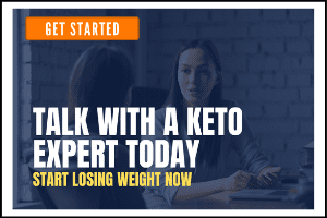 talk with a keto expert today (300x200)