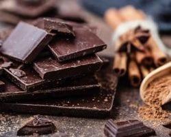 5 Keto Chocolate Day Recipes