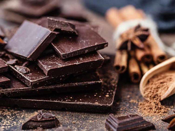 chocolate day recipes