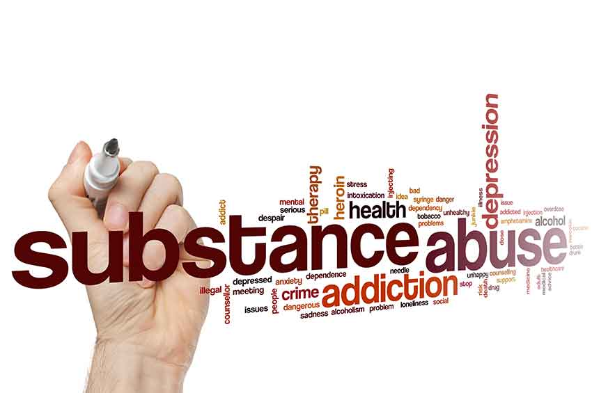 Keto Substance Abuse Therapy: Can the Ketogenic Diet Aid in Drug Abuse Treatment?