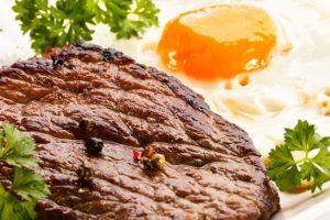 keto-steak-and-eggs