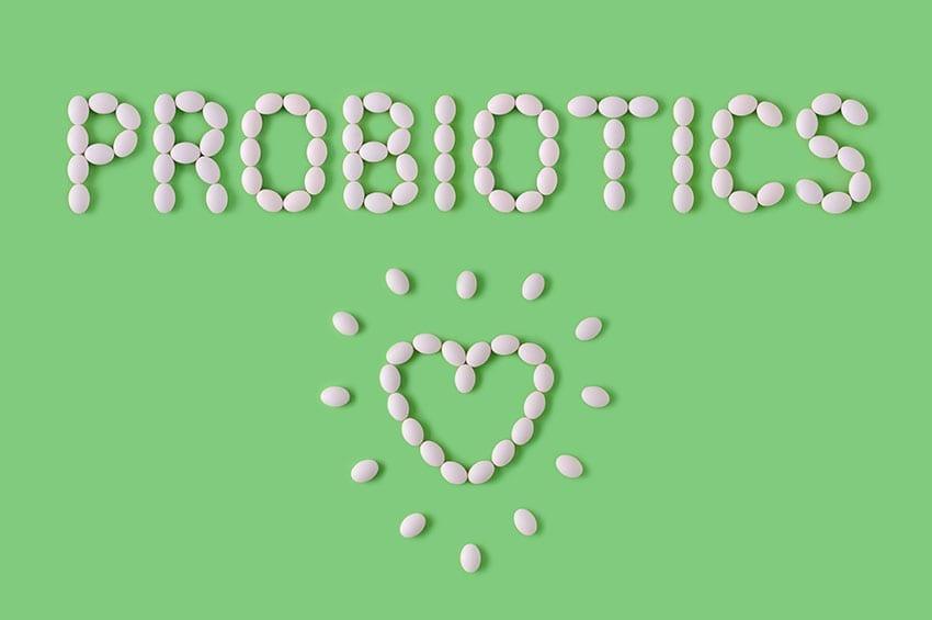 Keto Probiotics: Are Probiotics Useful on the Keto Diet?