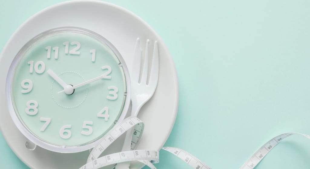 Breaking a Fast: How To Properly Break a Long-Term Fast