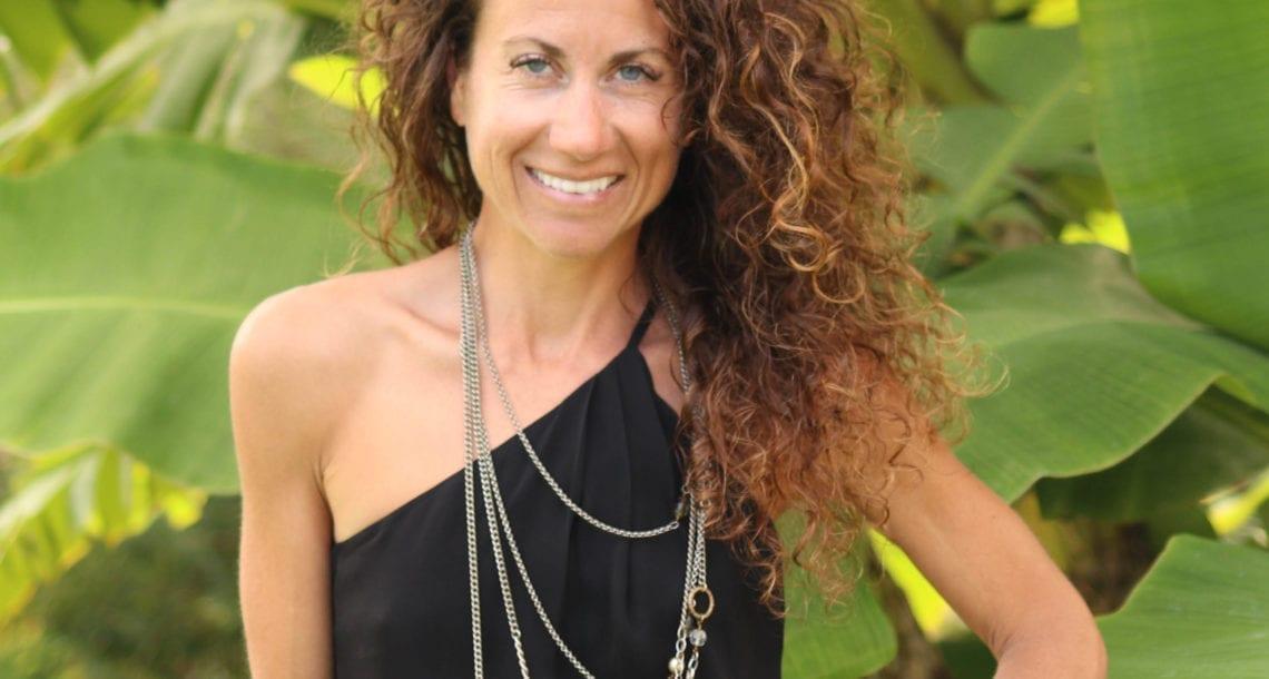 Celebrating keto influencers like Mariah Emmerich for international women's day