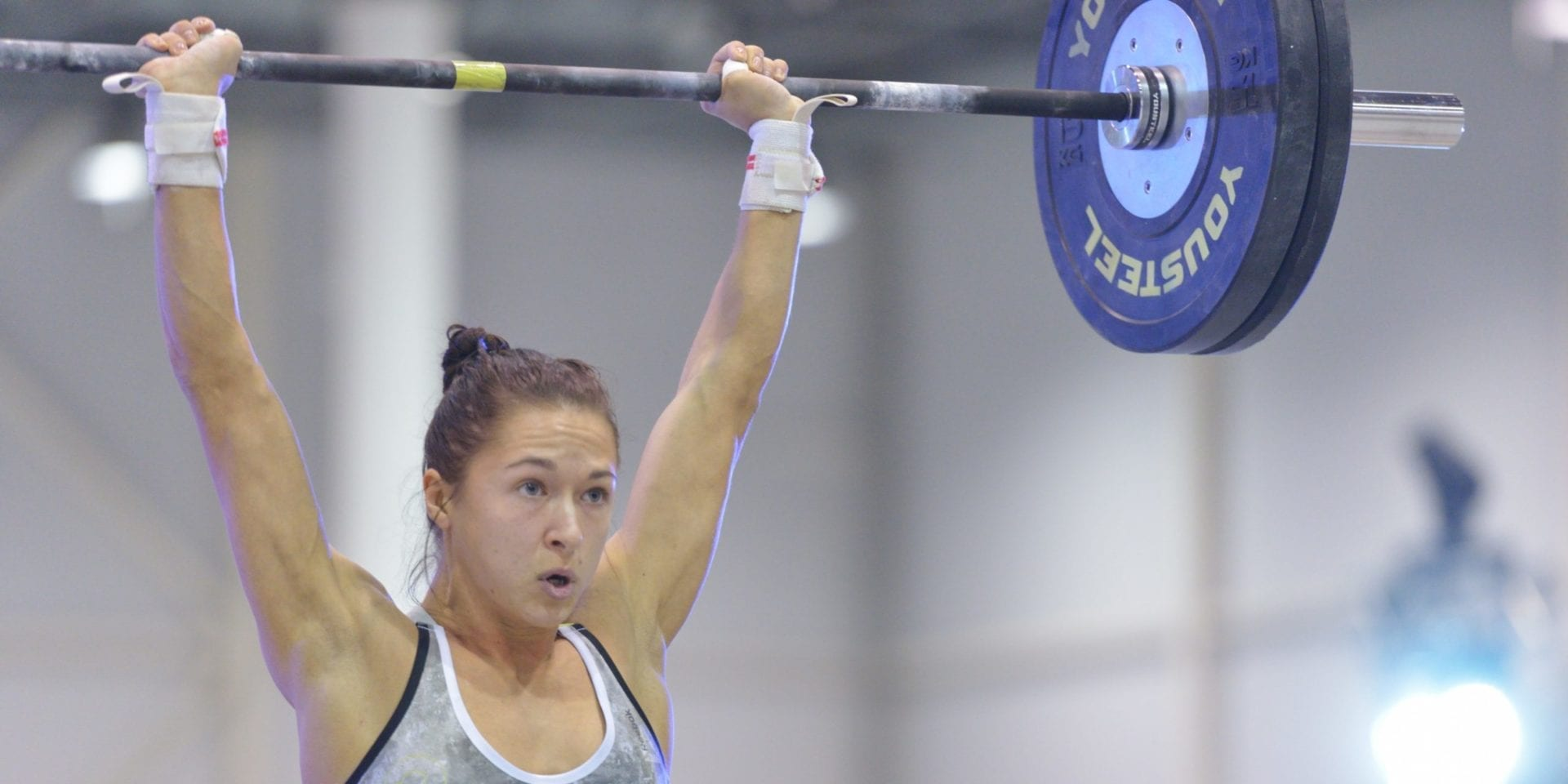 Strength, Endurance, & Gaining Muscle on Keto