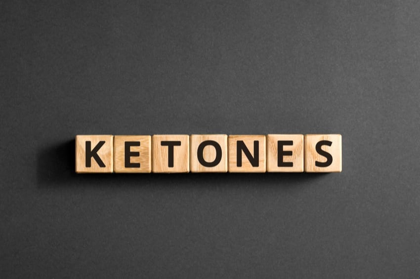 Keto and Exogenous Ketones: Are They Worth Buying?