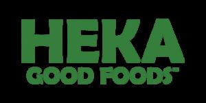 heka good foods