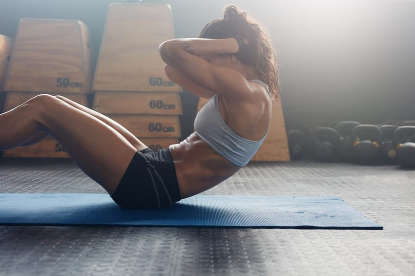 Ketogenic Diet for Female Athletes