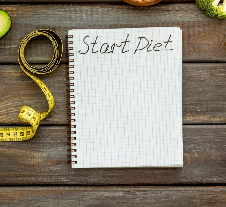 How Do You Start Keto? Tips for Finding Success on the Ketogenic Diet