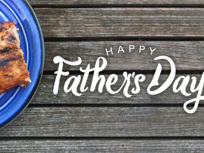 father's day keto recipes