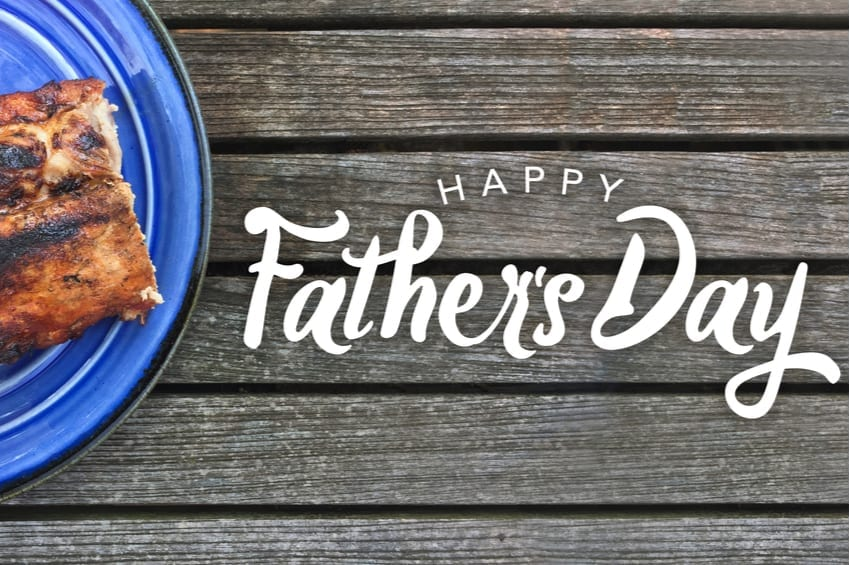 Father's Day Keto Recipes Dad Will love!
