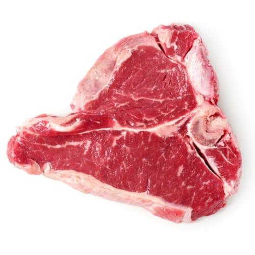food quality meats