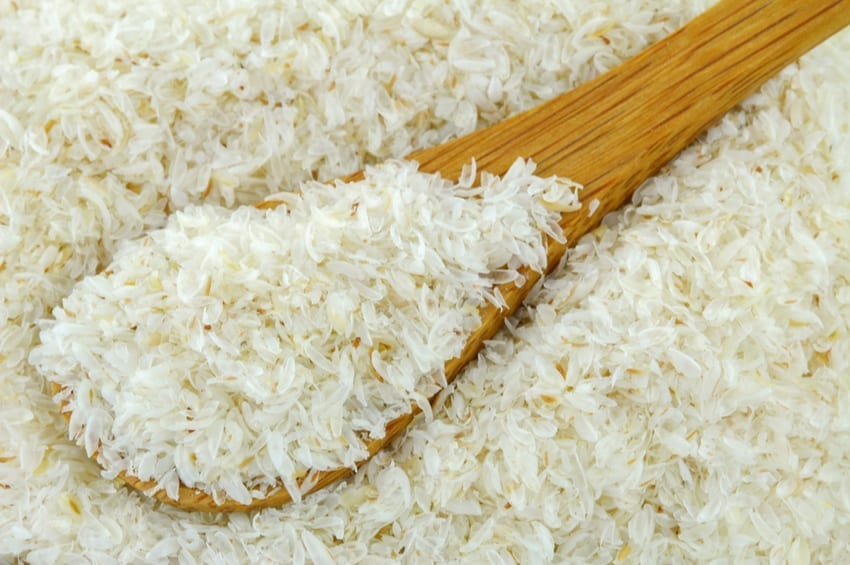 Psyllium Husk: Is It Keto and What Are the Benefits?