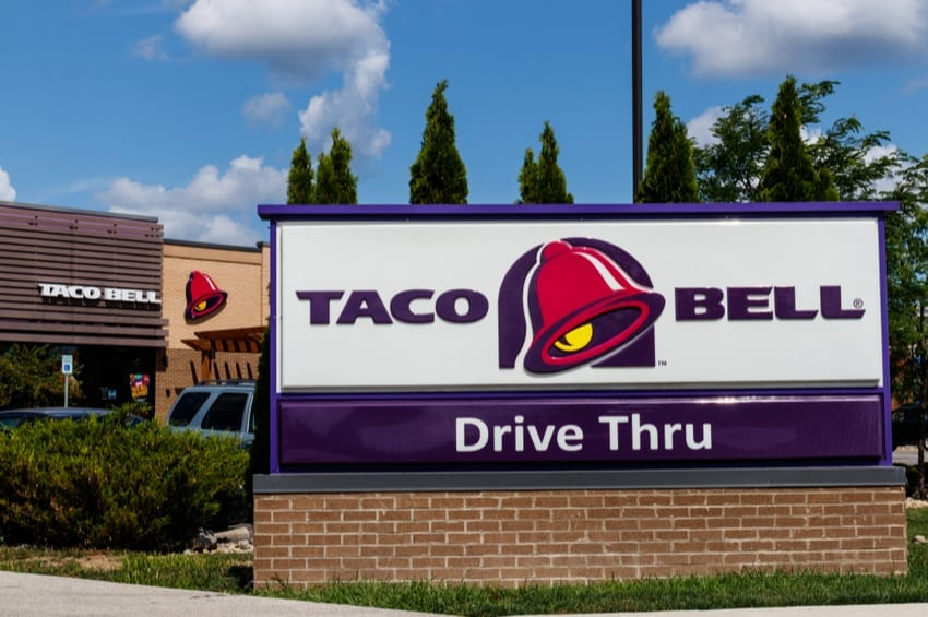 Keto Taco Bell: How to Order Keto at Mexican Restaurants