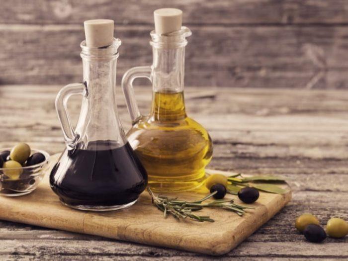 Is Balsamic Vinegar Keto?