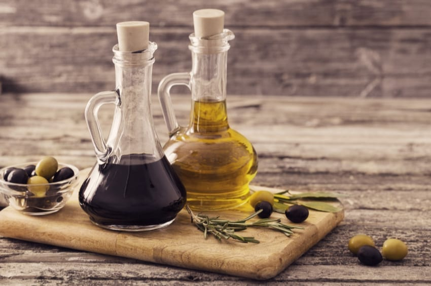 Is Balsamic Vinegar Keto?