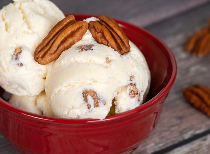 keto avocado ice cream