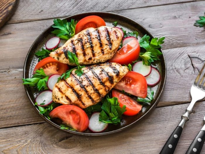 is keto right for me
