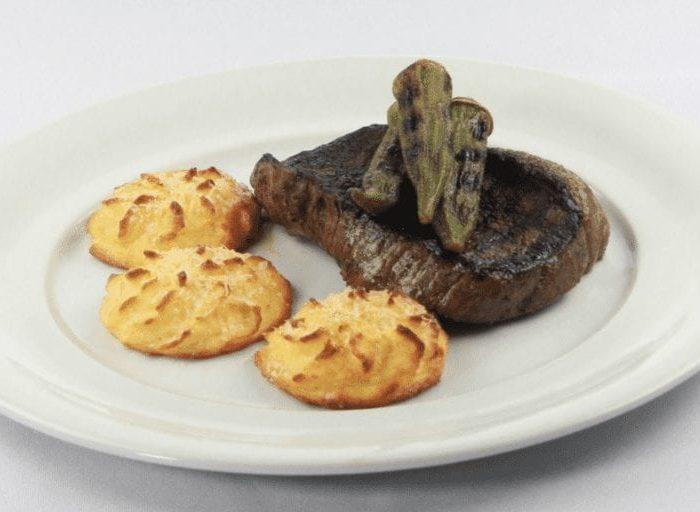 keto steak