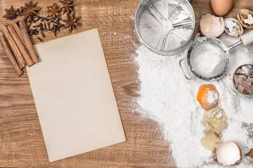 Eight Tasty Keto Cinnamon Recipes to Celebrate the Season