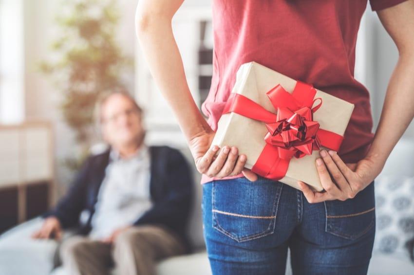Top 10 Keto Gift Ideas To Give This Holiday Season